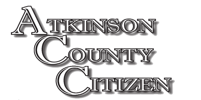 Atkinson County Citizen