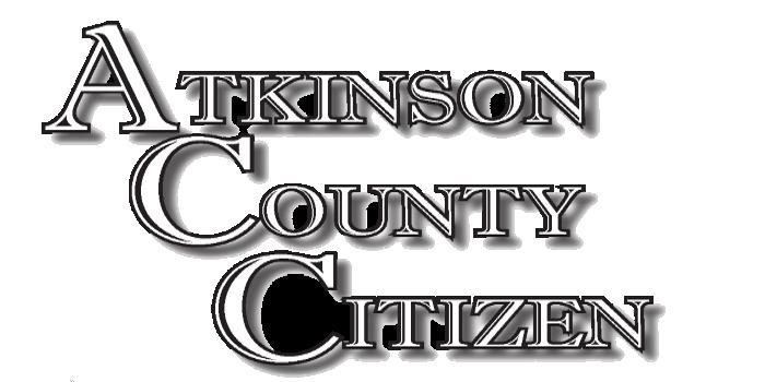 Atkinson County Citizen